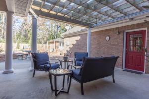 40-patio