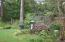 202 Mangrove Palm, Starkville, MS 39759