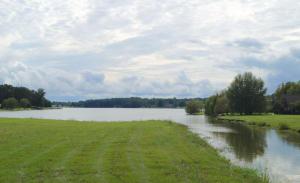 East Lakeshore (lots 226&227), Starkville, MS 39759