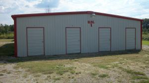 2159 Land Rd, Columbus, MS 39705