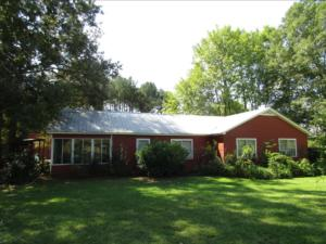 660 Lovorn Rd, Louisville, MS 39339