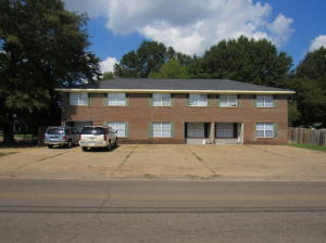1701 Bell Avenue, Columbus, MS 39701