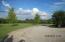 254 Ott Road, Caledonia, MS 39740