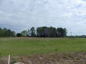Hwy 25 & Main St (Hwy 14), Louisville, MS 39339