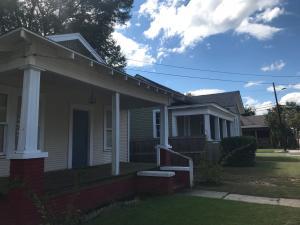 1304&1306 4th Ave N, Columbus, MS 39701