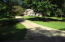 422 Dickerson Ln, Columbus, MS 39705