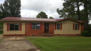 86 Doughty Circle, West Point, MS 39773