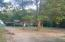 1255 Taylor Rd, Sturgis, MS 39769