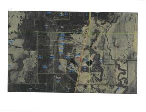 0 Pike Rd, Starkville, MS 39759