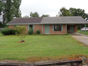 531 Belle Cir, Columbus, MS 39702