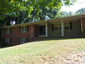 783 Forrest Glen Rd, Columbus, MS 39705