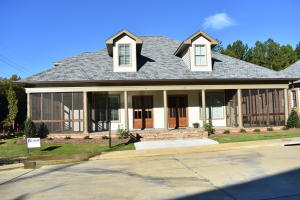 19 Riddle Run, Starkville, MS 39759