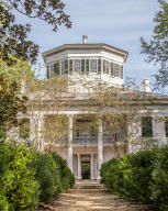 1852 Waverley Mansion Rd, West Point, MS 39773