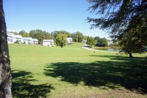 Lot 257 Lake Retreats, Starkville, MS 39759