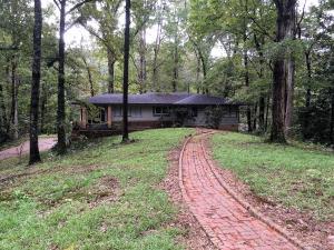 603 Forrest Glen Rd, Columbus, MS 39705