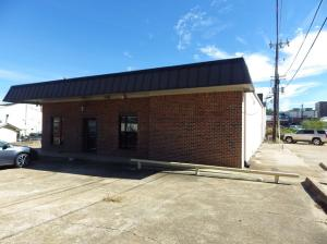 120 S Division St, West Point, MS 39773