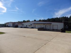312 Industrial Park Road, Starkville, MS 39759