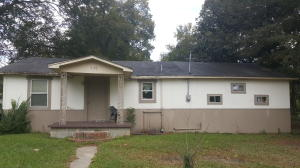 580 5th St, West Point, MS 39773