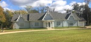 281 Mt Vernon Rd, Columbus, MS 39702