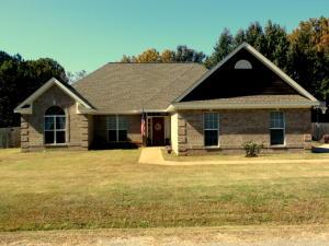 920 White Oak Ln, Starkville, MS 39759