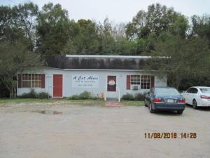 734 Tuscaloosa Rd, Columbus, MS 39702