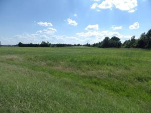 Airport Road(2.72 Acres), Starkville, MS 39759