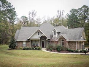 808 Valley Hills Cir, Starkville, MS 39759