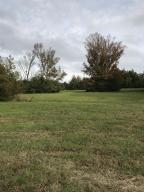 Self Creek Road, Starkville, MS 39759