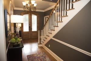 7 Foyer View