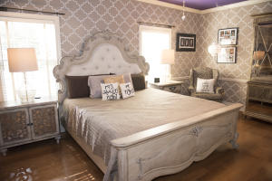 50 Master Bedroom