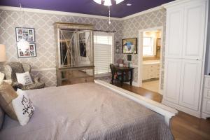 51 Master Bedroom