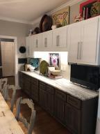 22 Breakfast Area Built Ins-3696