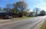 505-509 S Montgomery, Starkville, MS 39759