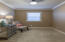 Master Bedroom Sitting Area/Home Office