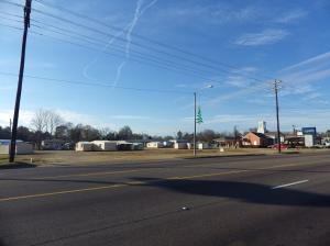 6795 Highway 45 Alt S, West Point, MS 39773