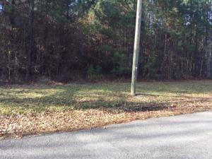 Pine Grove Rd, Cedar Bluff, MS 39741