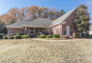 104 Laurel W Cv, Starkville, MS 39759