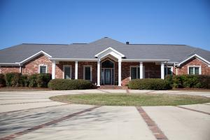 1207 Chapel Hill Rd, Starkville, MS 39759