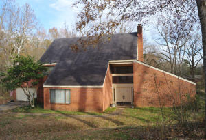 214 Hiwassee Drive, Starkville, MS 39759