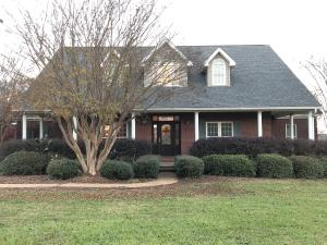 360 Quail Ridge Rd, West Point, MS 39773