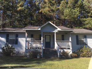 1123 Harper Rd, Mathiston, MS 39752