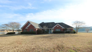 1179 Prairie Waters Dr, Columbus, MS 39701