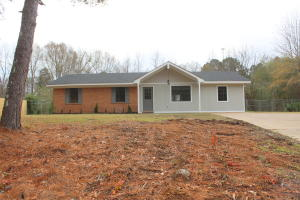 1565 New Hope Rd, Columbus, MS 39702