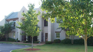 16 Scotland Yard, West Point, MS 39773