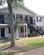 2112 Old Taylor Rd, Oxford, MS 38655