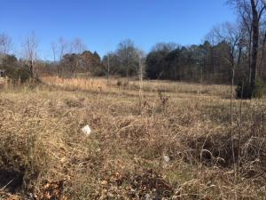 Wilburn Way Lot 3, Starkville, MS 39759