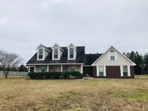 248 Haywood Rd, West Point, MS 39773