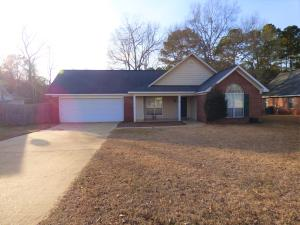 503 Drake Cir, Columbus, MS 39702