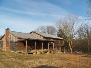 1375 Dora Rd, Brooksville, MS 39739
