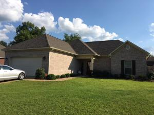 107 Rose Perkins Evans, Starkville, MS 39759